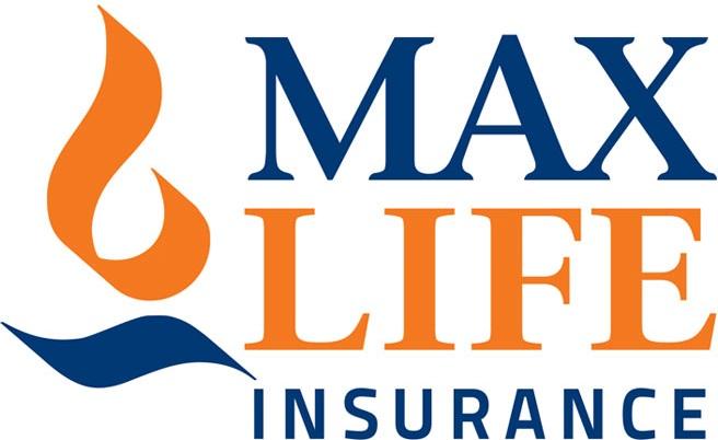 Max-Life-Insurance-New-Logo