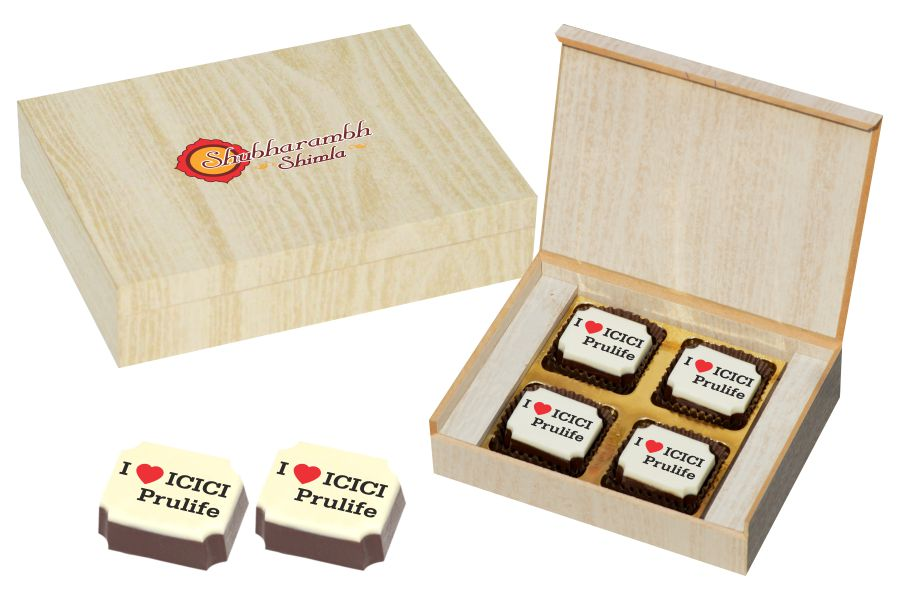 Corporate Diwali Gifts Diwali Gifts Ideas For Employees