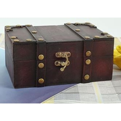 Corporate Diwali Gifts Online 2019