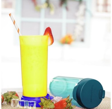 Tupperware THIRST N GO 470ml SF2